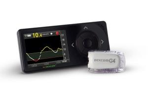 dexcom-g4-platinum-receiver-mmoll