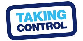 taking-control-logo2